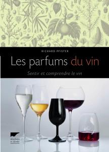 parfums du vin